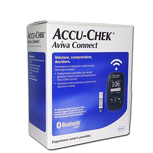 accu-chek-aviva-sistema-de-glucosa-en-la-sangre-con-tecnologia-bluetooth