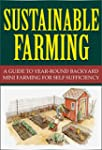 Sustainable Farming: A Guide to Year...