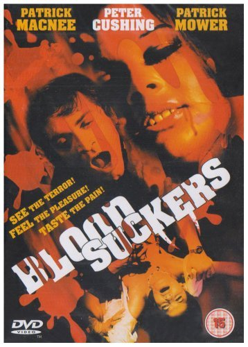 blood-suckers-dvd-by-peter-cushing