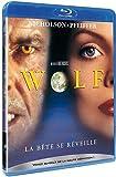 echange, troc Wolf [Blu-ray]