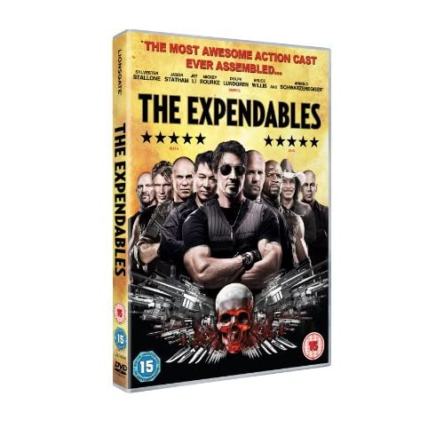 DVD/BLU RAY THE EXPENDABLES - Page 2 51sY3hUJgcL._SS500_