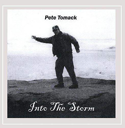 Into the Storm [Edizione: Germania]