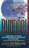 img - for Bundori book / textbook / text book