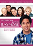 Everybody Loves Raymond S8 Com