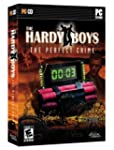 Hardy Boys: The Perfect Crime - Stand...