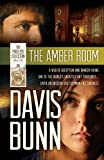 img - for The Amber Room (Priceless Collection) book / textbook / text book