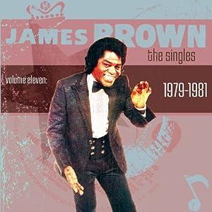 Singles 11: 1979-1981
