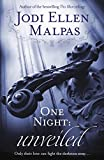 One Night: Unveiled (One Night series Book 3)