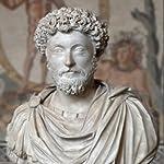 The Meditations | Marcus Aurelius