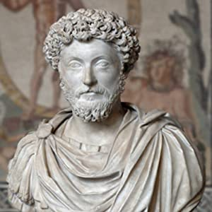 The Meditations | [Marcus Aurelius]