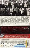Image de Sons of Anarchy - L'intégrale des saisons 1 à 6 [Blu-ray]