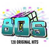 Original Hits - Eightiesby Various Artists