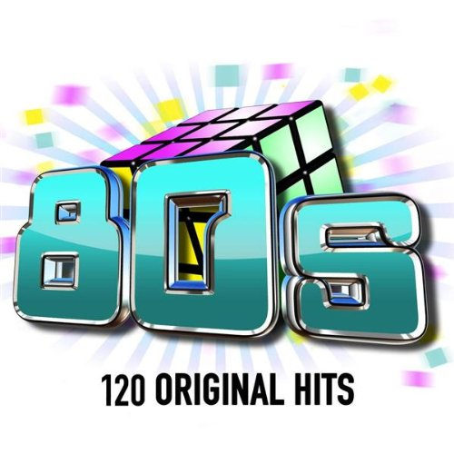Original Hits - Eighties