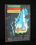 img - for The Magazine of Fantasy and Science Fiction - July 1953 - Vol. 5, No. 1 book / textbook / text book