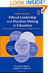 Ethical Leadership and Decision Makin...