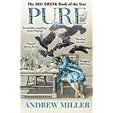 Pureby Andrew Miller