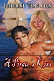 img - for A Pirate's Kiss book / textbook / text book