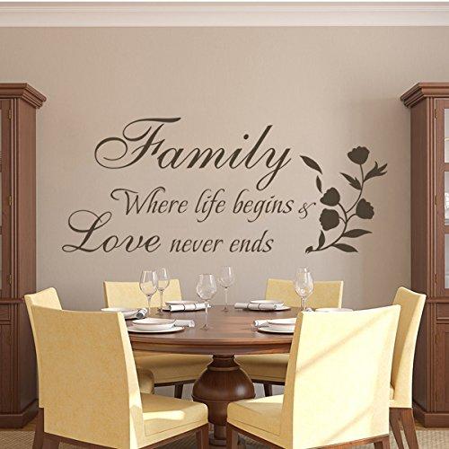 vinilo-adhesivo-para-pared-familia-familia-amor-cita-pared-letras-diciendo-pared-graphic-poster-mura