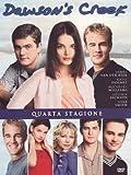 Dawson's Creek - Stagione 04 (6 Dvd) [Italia]
