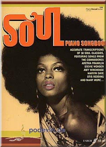 soul-piano-songbook-songbook-klavier-gesang-gitarre-noten-musiknoten