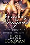 Revealing the Dragons (Stonefire Brit...