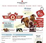 Humane Society of Indianapolis News