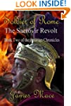 Soldier of Rome: The Sacrovir Revolt...
