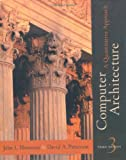 Computer Architecture, Third Edition: A Quantitative Approach (The Morgan Kaufmann Series in Computer Architecture and Design)