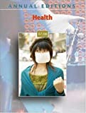 img - for Annual Editions: Health 07/08 book / textbook / text book