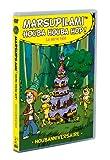 echange, troc Marsupilami - Houba Houba Hop ! Vol. 7 : Houbanniversaire