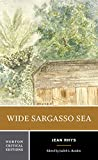 Wide Sargasso Sea (Norton Critical Editions)