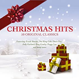 Christmas Hits (Amazon Edition)