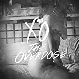 Wicked Games (Remix) [Explicit]