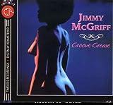 echange, troc Jimmy Mcgriff - Groove Grease