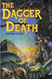 img - for The Dagger of Death book / textbook / text book