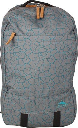 high-sierra-urban-packs-doha-mochila-45-cm-compartimento-laptop-cracks-grey