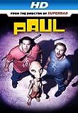 Paul [HD]