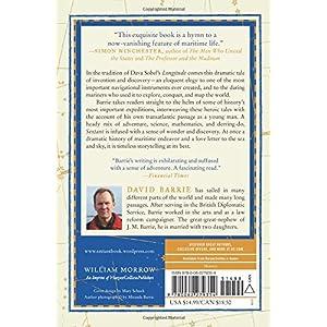 Sextant: A Young Man's Da Livre en Ligne - Telecharger Ebook