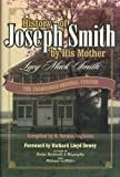 img - for History of Joseph Smith by His Mother: THE UNABRIDGED ORIGINAL VERSION with ADDED ROUGH DRAFT By Lucy Mack Smith book / textbook / text book