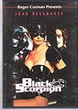 Black Scorpion [DVD] [Import]