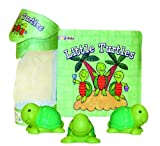 Ibaby-Float-Along-Little-Turtles