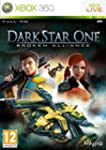 DarkStar One -Broken Alliance