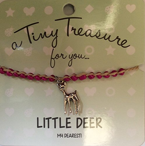 a-tiny-treasure-for-you-little-deer-bracelet
