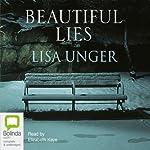 Beautiful Lies | Lisa Unger