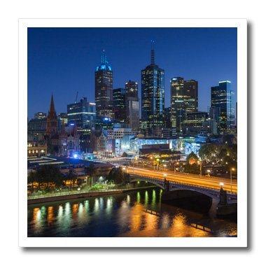 danita-delimont-australia-australia-melbourne-skyline-with-yarra-river-and-bridge-10x10-iron-on-heat