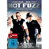 "Hot Fuzzvon ""Simon Pegg"""
