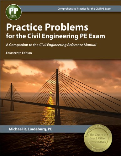 practice-problems-for-the-civil-engineering-pe-exam-a-companion-to-the-civil-engineering-reference-m