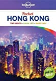 [Lonely Planet Pocket Hong Kong] (By: Lonely Planet) [published: March, 2015]