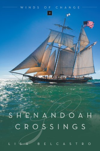 Shenandoah Crossings (Winds of Change)