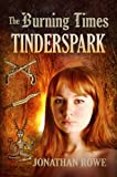 Tinderspark (The Burning Times)